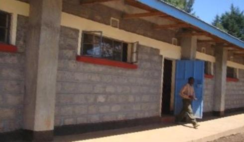 Twendane 2011